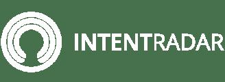 IntentRadar